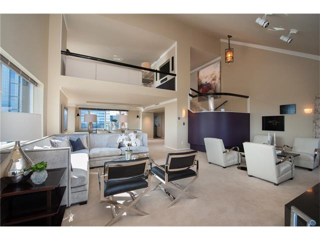 Condo for sale recommended by Beyond Real Estate