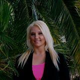 Barbara Twarowska Las Vegas Realtor