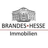 Brandes • Hesse Immobilien