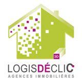 AGENCE LOGISDECLIC