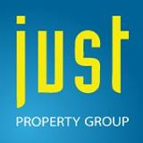 Just Property Group JHB