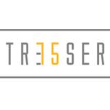 75 Tresser Apartments