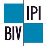 BIV Beroepsinstituut