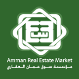 Amman Real Estate Market