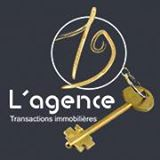 19-L'Agence