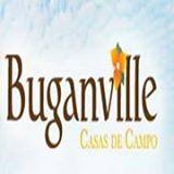 Buganville - Casas de Campo