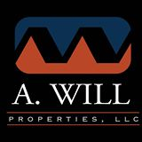 A. Will Properties
