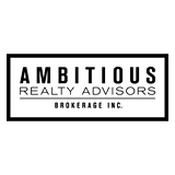 Ambitious Realty Advisors