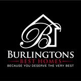 Burlingtons Best Homes