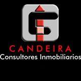 CANDEIRA Consultores Inmobiliarios