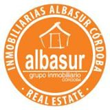 Albasur Grupo Inmobiliario