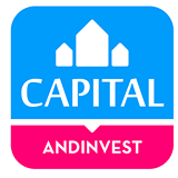 Capital Andinvest