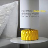 Ray White-Dubai