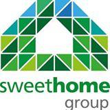 Sweet Home Macherio