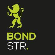 BondStr Property Solutions