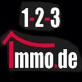 1-2-3immo.de