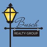 Busch Realty Group