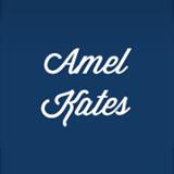Amel Kates, Realtor