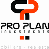 PRO PLAN INVESTMENTS