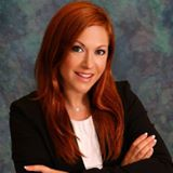 Adina King, Realtor