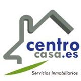 centrocasa.es