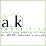 A & K Immobilien
