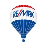 RE/MAX Europe