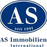 AS-Immobilien International