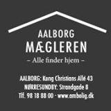 Aalborg Mægleren A/S