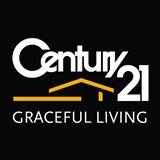 Century21uk Graceful Living