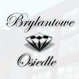 Brylantowe Osiedle