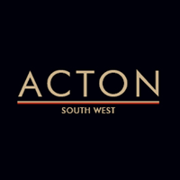 Acton South West