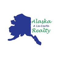 Alaska A La Carte Realty