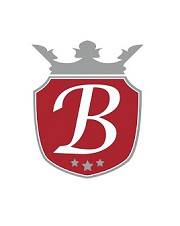 Burgwinkel & Partner Immobilien GbR