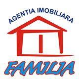Agentia Imobiliara Familia