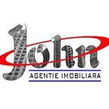 Agentia Imobiliara JOHN