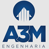 A3M Engenharia