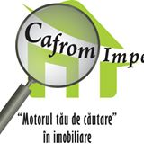 Cafrom Imobiliare
