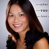 Ann Thai, Real Estate Expert