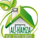Al-Hamza Real Estate Services