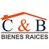 Bienes Raíces C & B