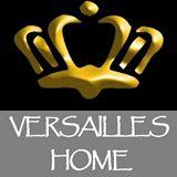 Versailles Home