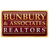 Bunbury & Associates Realtors