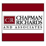 Chapman-Richards & Associates