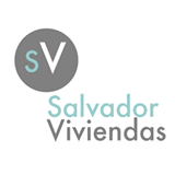 Salvador Viviendas
