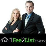 1FEE2LIST Realty