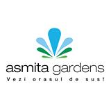 Asmita Gardens