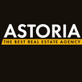 ASTORIA REAL ESTATE