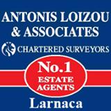 Antonis Loizou & Associates