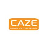 CAZE Immobilier d'Entreprise